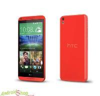 HTC Desire 816w - 2 Sim