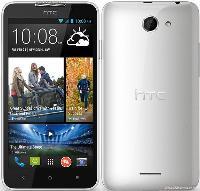 HTC Desire 516 (2 sim)