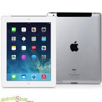 Máy tính bảng iPad 2 3G + Wifi 64GB (...
